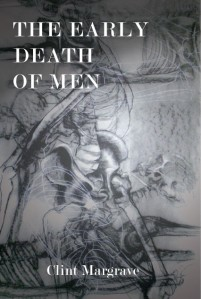 The Early Death of Men