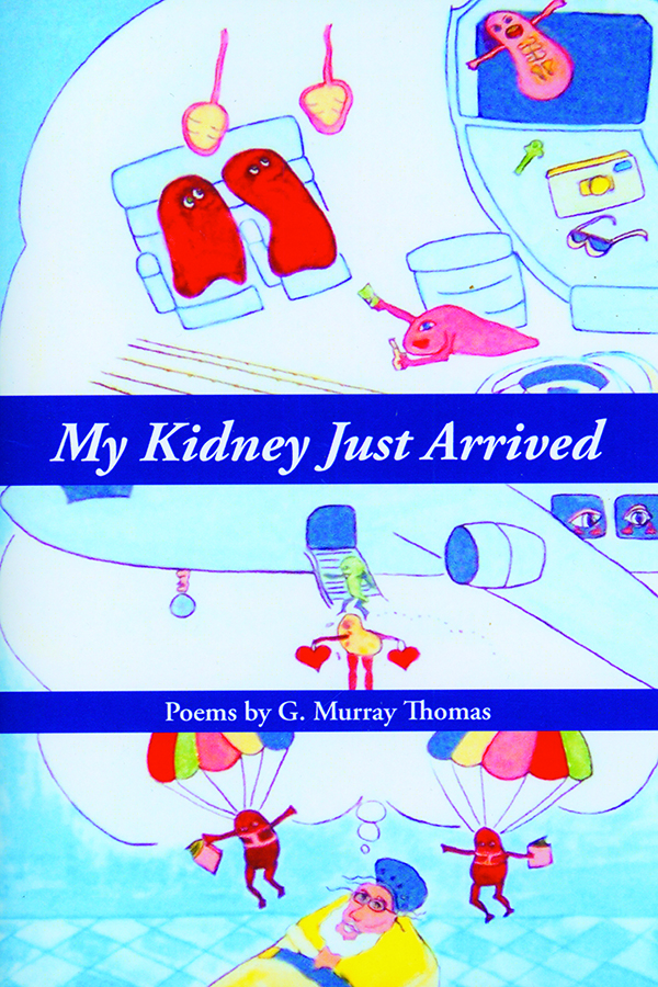 bookmykidneyarrived
