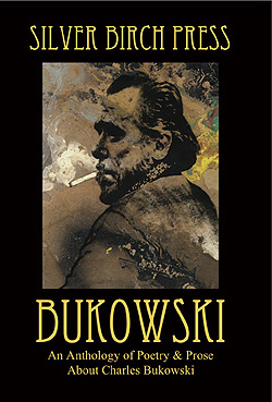 bukowski_anthology