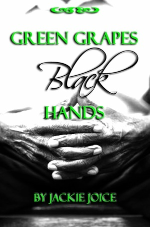Green%20Grapes%20Black%20Hands%20Cover