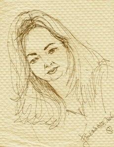 Suzanne Allen