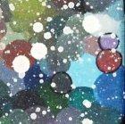 Nebula3