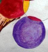 tree circles 1