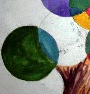 tree circles 2