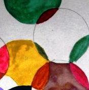 tree circles 3