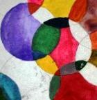 tree circles 4