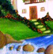 brook house 2