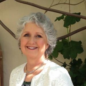 Margaret Towner