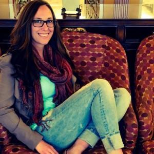Victoria Lynne McCoy_Author Photo-2